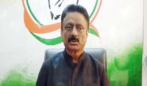 केंद्र और प्रदेश सरकार के खिलाफ हल्ला बोलेगी Congress, 30 को होगी बड़ी रैली