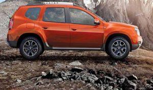 Renault Duster पर पाएं अब तक की सबसे बड़ी छूट, 1.5 लाख कम हुई कीमत
