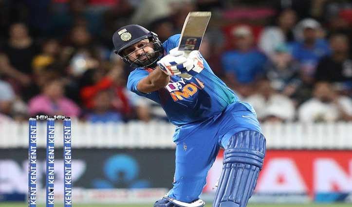 INDvsNZ: शानदार सुपर ओवर-रोमांचक जीत, टीम इंडिया का सीरीज पर कब्जा