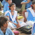 सरकारी स्कूलों में लड़कों के मुकाबले ज्यादा लड़कियां लेती हैं एडमिशन : रिपोर्ट