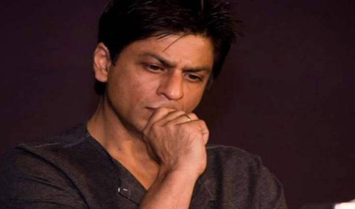Shahrukh Khan की बहन का निधन, कैंसर से लंबे वक्त से जूझ रही थीं