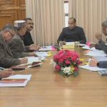 State Single Window Authority approved 13 project proposals for setting up new industrial enterprises