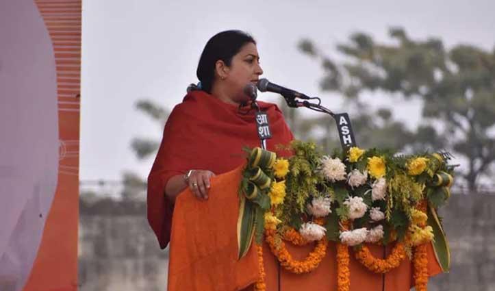 'राहुल गांधी की दस पुश्तें खत्म हो जाएं तब भी सावरकर नहीं बन सकते'