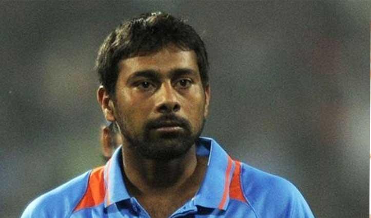 टीम इंडिया से 8 साल तक नहीं आया बुलावा तो हार कर आत्महत्या करने लगा था ये खिलाड़ी