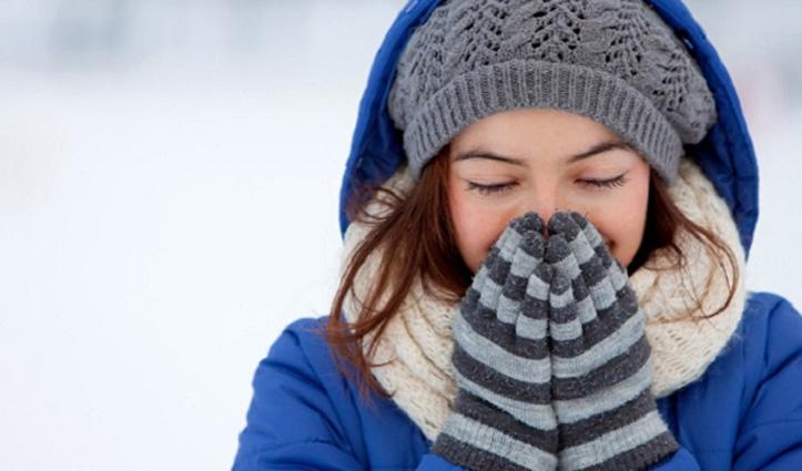 सर्दियों में हीटर या अंगीठी नहीं, इन तरीकों से रहें गर्म
