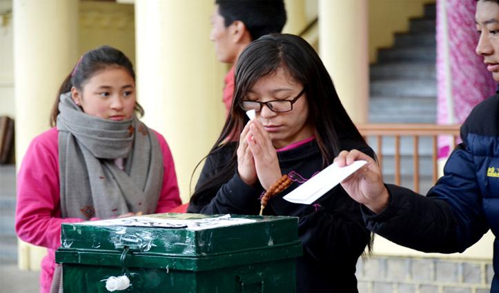 First Hand: तिब्बती Elections में नहीं होगी प्रचार की इजाजत , एनजीओ-एसोसिएशन पर लगाम