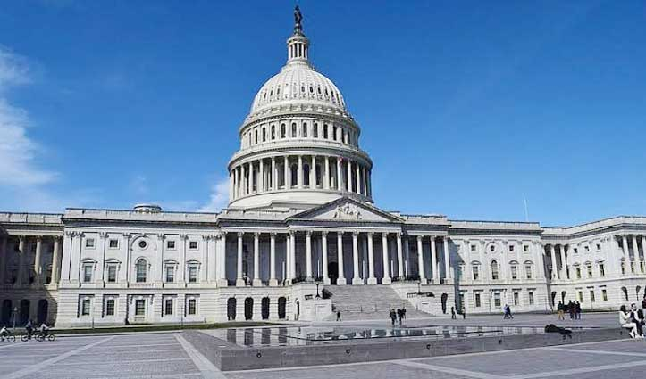 Tibetan Policy and Support Act passed in the US House with supermajority vote