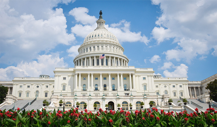 US Congress sanctions new $9 million fund for strengthening CTA and Tibetan community