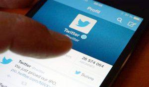 कभी नहीं मिलेगा Twitter का Edit बटन- ट्विटर सीईओ जैक डॉर्सी