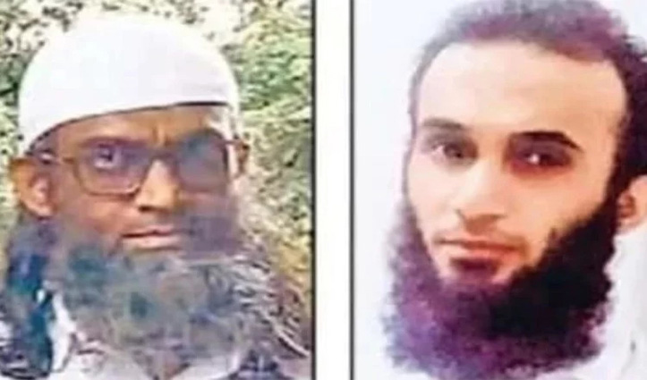 UP में छिपे दो आतंकी, रामनगरी में सुरक्षा बल और एजेंसियां हाई अलर्ट पर