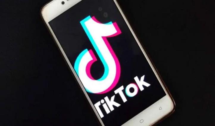 अमेरिकी आर्मी ने बैन किया TikTok, बताया राष्ट्रीय सुरक्षा को खतरा