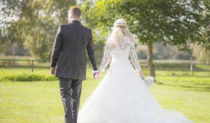 इस Bride ने मेहमानों के लिए रखी अजीब शर्त, सुनकर हर कोई हैरान