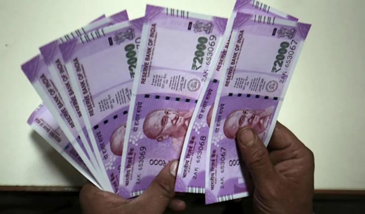 हर दिन 40 रुपए बचाकर आप कमा सकते हैं 8 लाख, होगा 5 लाख का फायदा