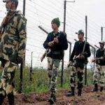 सरकारी नौकरी : BSF में निकली 317 पदों पर भर्ती, यहां करें आवेदन
