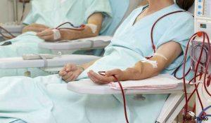 राहत : हिमाचल के इस Hospital में आधे दाम में करवाया जाता है Dialysis