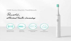 भारत में लॉन्च हुआ Xiaomi का इलेक्ट्रिक टूथब्रश, जानें कीमत और ख़ासियत