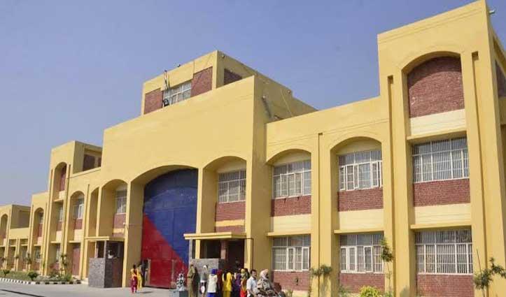 अमृतसर जेल से तीन कैदी फरार, CM Amarinder Singh ने दिए मैजिस्ट्रियल जांच के आदेश