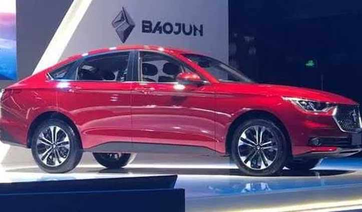 MG मोटर्स लॉन्च करने वाली है धांसू कार, अंदर से मर्सिडीज जैसा होगा लुक
