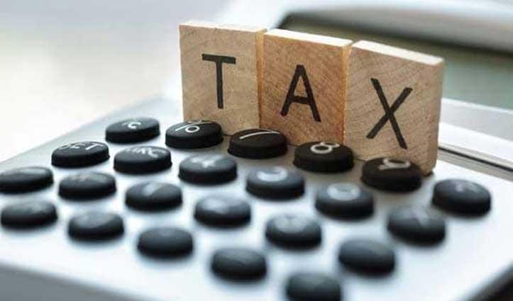 NRI को बजट से झटका : भारत में होने वाली कमाई पर देना होगा टैक्स