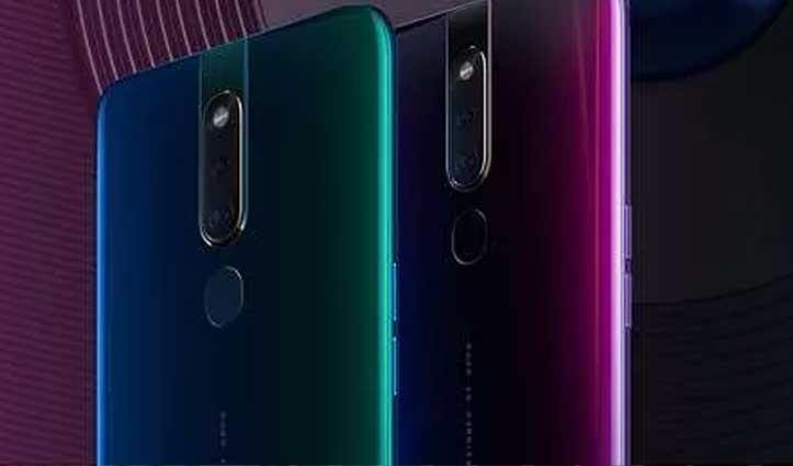 सिर्फ 15,990 हजार रुपए में खरीदें 29 हजार की कीमत वाला ये स्मार्टफोन