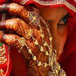 शादी के अगले दिन दुल्हन ने किया ऐसा काम, कमरे में आया दूल्हा तो उड़े होश