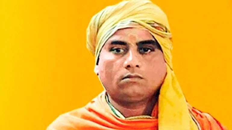 विश्व हिंदू परिषद के नेता Ranjeet Bachchan को गोली मारने वाला एक आरोपी मुंबई में Arrest