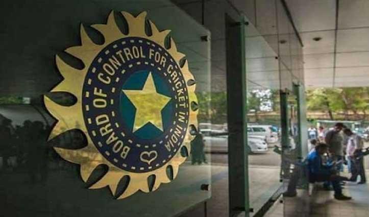 BCCI ने अनुमति दी तो बांग्लादेश के लिए खेलते नजर आएंगे विराट-रोहित, जानें