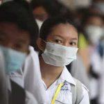 Corona Virus: अब नेपाल के रास्ते भारत नहीं आ पाएंगे चीनी नागरिक, लगी रोक