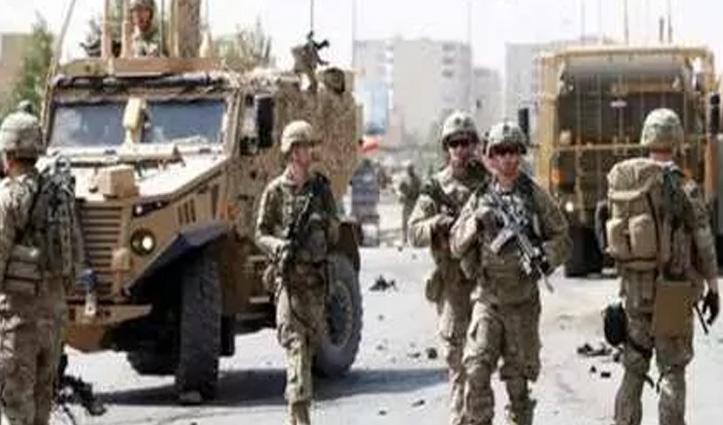 US-तालिबान के बीच हुआ शांति समझौता, जानें भारत पर क्या होगा असर