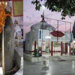 शोभा यात्रा से हुआ काठगढ़ में Mahashivaratri मेले का शुभारंभ