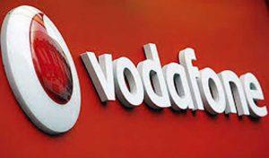 Vodafone ने बढ़ाई इस प्लान की वैलिडिटी, 129 रुपए में 10 दिन ज्यादा मिलेगी सुविधा