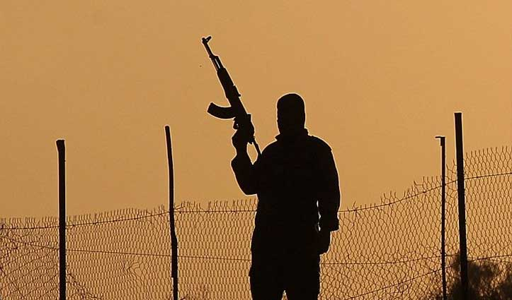 J&K: 22 दिन से लापता हैं 5 कश्मीरी युवक, पकड़ सकते हैं आतंक का रास्ता