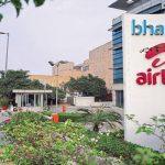 Airtel ने चुकाई 10,000 करोड़ रुपये की AGR बकाया राशि