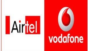 ये हैं Airtel और Vodafone के सबसे सस्ते प्लान, फ्री कॉलिंग के साथ मिलेगा डेटा भी