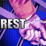 Himachal: चार किलो चरस के साथ तीन युवक गिरफ्तार, जाने कहां मिली पुलिस को सफलता