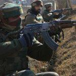 Pulwama में बड़ी कामयाबी : सुरक्षाबलों ने मार गिराए अंसार गज़वा उल हिंद के तीन Terrorist