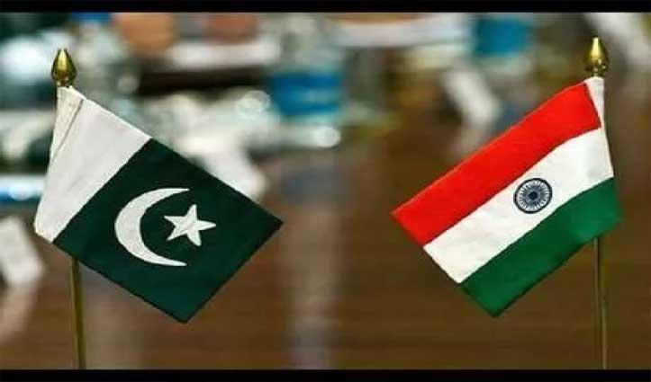 Asian Championship: भारत आएंगे पाकिस्तानी खिलाड़ी, चीन के खिलाड़ियों को भी अनुमति