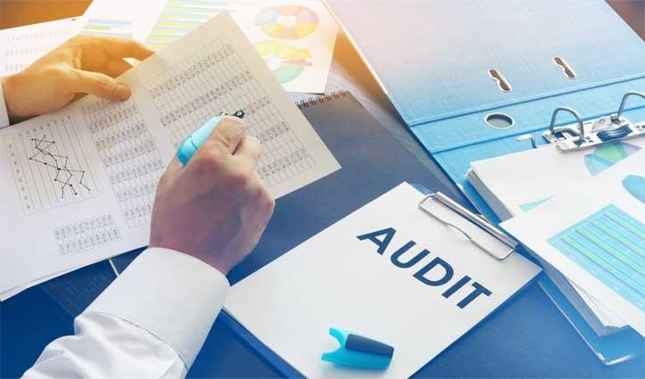 अब तक पूरा नहीं हुआ करोड़ों की ठगी करने वाली सोसायटी का Audit, निवेशक चिंतित