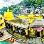 Mata Baglamukhi Temple का सरकारीकरण इसलिए नामुमकिन, जानने के लिए पढ़ें रपट – देखें Video