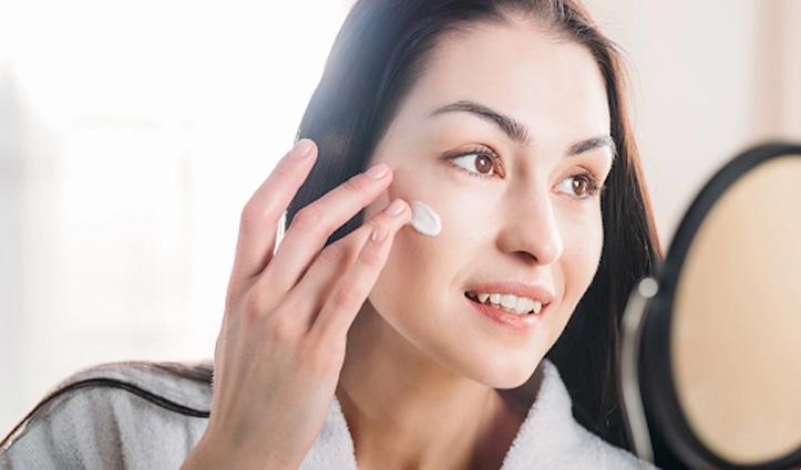 बदलते मौसम का आपकी Skin पर हो सकता है असर, ऐसे करें देखभाल