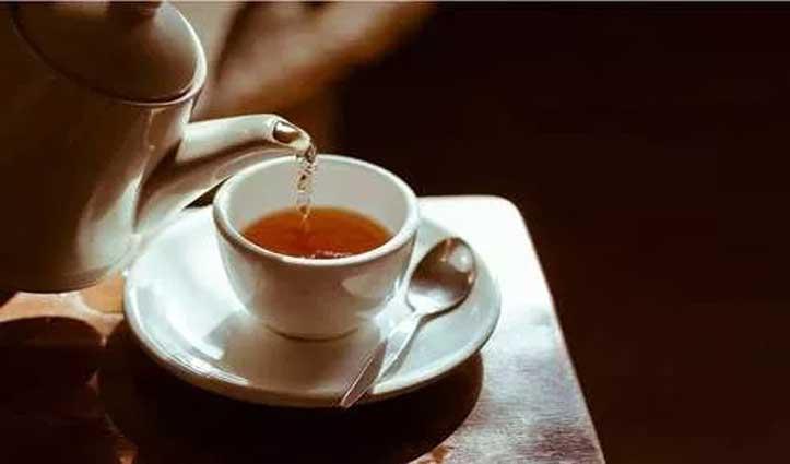 Black Tea पीने से होते हैं कई फायदे, शोध में आया सामने