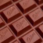 बद्दी में Cadbury factory से 12 लाख रुपए की Chocolate चोरी करने वाले तीन आरोपी पकड़े