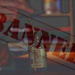 1 ग्राम से 30 लोगों को मारने वाले केमिकल Nicotine पर पंजाब-हरियाणा और चंडीगढ़ में लगा Ban