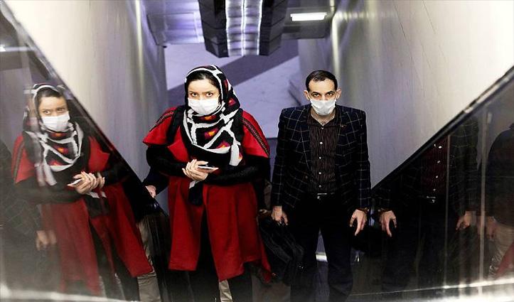 चीन के बाद अब ये देश बना Corona Virus का नया केंद्र