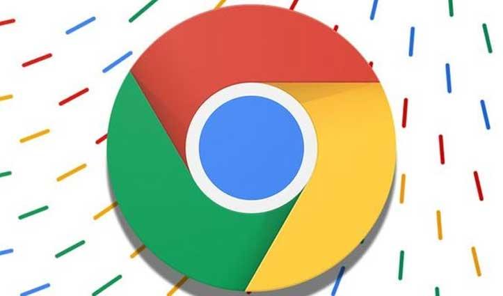 Google ने जारी की चेतावनी, अभी अपडेट करें अपना Chrome; मंडरा रहा है खतरा