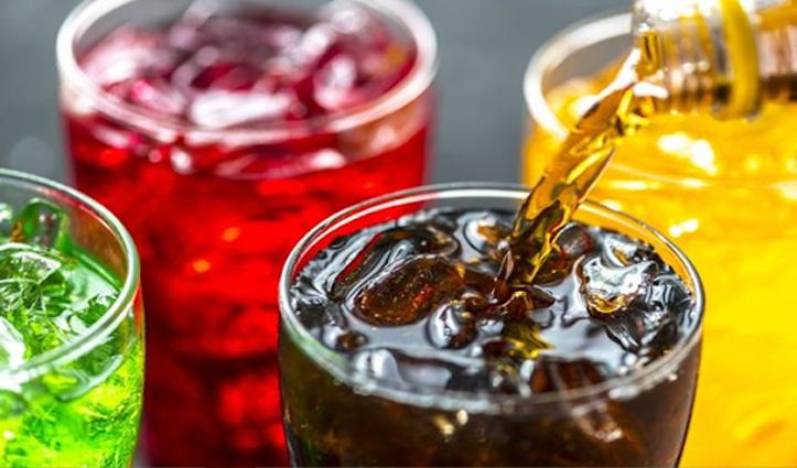 Cold Drinks का सेवन करने के हैं ये बड़े नुकसान, होती हैं ये बीमारियां