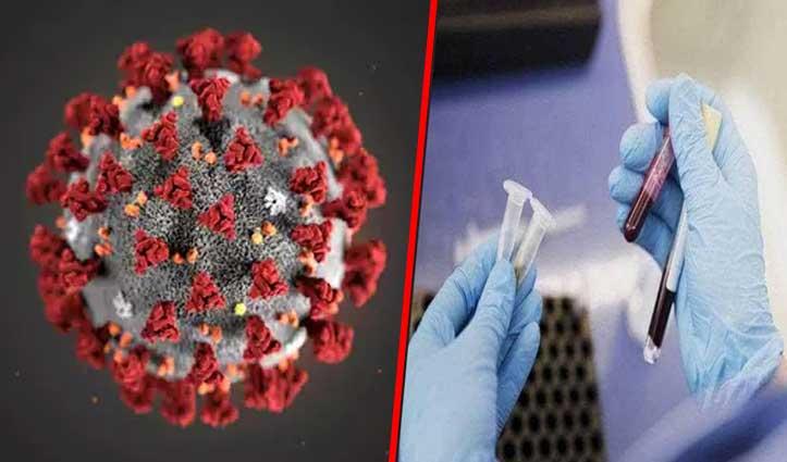 भारत ने ढूंढ निकाला Coronavirus का इलाज! देश की पहली मरीज की हालत में सुधार