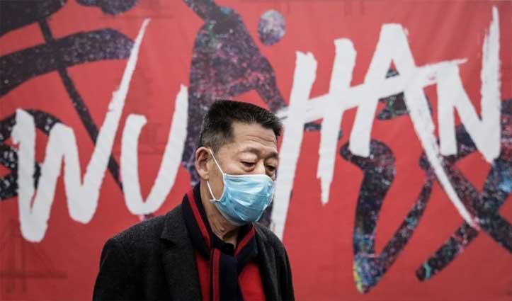 चीनी शोधकर्ता का दावा- शायद चीन में एक लैबोरेटरी से हुई हो Coronavirus की उत्पत्ति