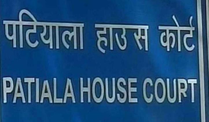 Nirbhya Case: दोषियों के खिलाफ नया Death warrant जारी करने से कोर्ट का इनकार