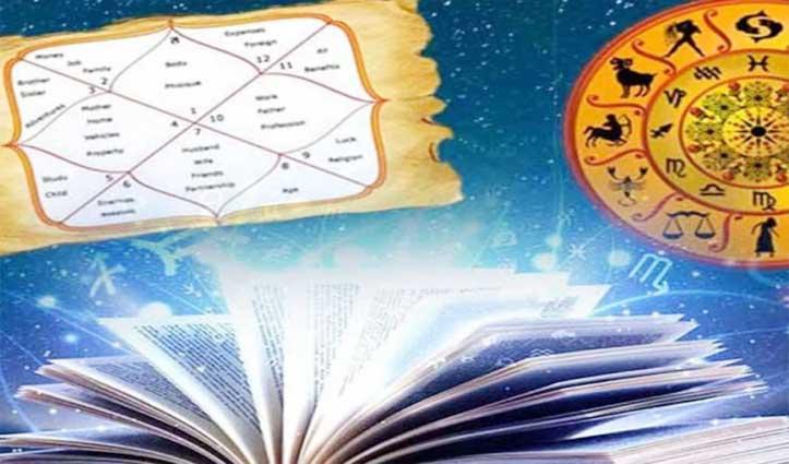 परीक्षा के समय सुबह उठने से रात को सोने तक पढ़ाई के बारे में क्या कहता है ज्योतिष शास्त्र, जानिए